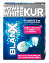 BlanX White Shock Intensiv-Kur + LED-Lichtschiene