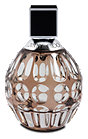 Jimmy Choo Woman EdP