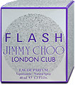 Jimmy Choo Flash London Club EdP