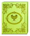 Versace Yellow Diamond Duftset Body Lotion & EdT