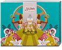 Jean Paul Gaultier Classique Duftset Body Lotion & EdT
