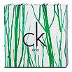Calvin Klein ck one Duftset Deodorant Stick & EdT