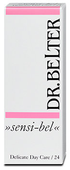 Dr.Belter »sensi-bel« Delicate Day Care / 24