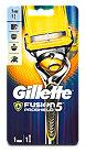 Gillette Fusion5 Proshield Flexball Rasierer