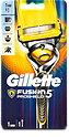 Gillette Fusion Proshield Rasierer