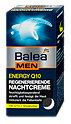 Balea MEN Energy Q10 regenerierende Nachtcreme