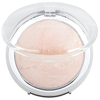 Catrice Cosmetics High Glow Mineral Highlighting Puder