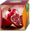 Soft&Sicher Duft-Taschentücher Box Orangenblüte-Granatapfel