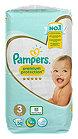 Pampers premium protection Windeln Gr. 3 (5-9 kg) Value Pack