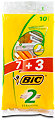 Bic Sensitive Einwegrasierer