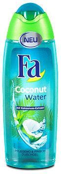 Fa Coconut Water Duschgel