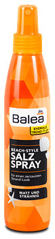 Balea Beach-Style Salz-Spray