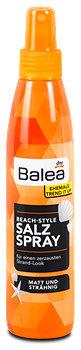 Balea Beach-Style Salz-Spray