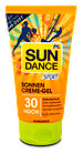 SUNDANCE Sonnen Creme-Gel Sport LSF 30