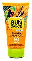 SUNDANCE Sonnen Creme-Gel Sport LSF 50