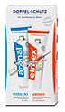 aronal / elmex Doppelpack Zahnpasten