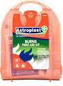 Astroplast Erste-Hilfe-Set: Verbrennungen