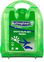 Astroplast Erste-Hilfe-Set: Reisen