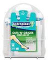 Astroplast Erste-Hilfe-Set: Schnitt- & Schürfwunden