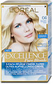 L'Oréal Paris Excellence Pure Blonde Ultra Aufhellungs-Creme