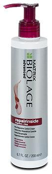 Matrix Biolage advanced Haarpflege Creme repairinside