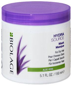 Matrix Biolage HydraSource Haarmaske für trockenes Haar