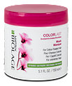Matrix Biolage ColorLast Haarmaske für coloriertes Haar