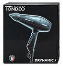 Tondeo Drynamic P Haartrockner