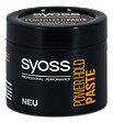 syoss Men Power Hold Extreme Styling Paste