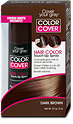 Cover your gray Hair Color Touch-Up Spray Grauhaarabdeckung