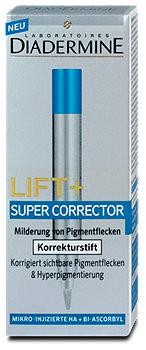 Diadermine Lift+ Super Corrector Korrekturstift