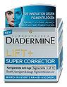 Diadermine Lift+ Korrigierende Anti-Age Tagescreme