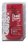 Schwarzkopf Professional Osis+ Dust it Volumen-Puder