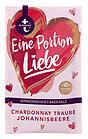 t: by tetesept Badesalz Eine Portion Liebe
