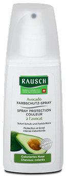 Rausch Avocado Farbschutz-Spray