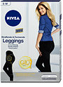 Nivea Straffende & Formende Leggings