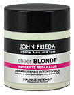 John Frieda sheer Blonde Hi-Impact Reparierende Intensiv-Kur