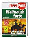 TerraPoint Weihrauch forte
