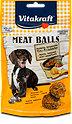 Vitakraft Meat Balls Hundefutter