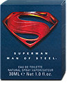 Superman Man Of Steel EdT
