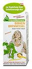 LiquidWellness Birken Brennnessel Kräuter-Früchte-Tonikum