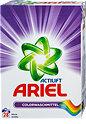 Ariel Actilift Colorwaschmittel