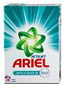 Ariel Actilift Waschpulver mit Febreze