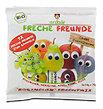"""Freche Freunde """"Rosinchen"""" Fruchtmix 5er Pack"""