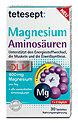 tetesept Magnesium Aminosäuren Tabletten