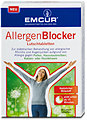 Emcur Allergen Blocker Lutschtabletten