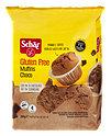 Schär Muffins Choco