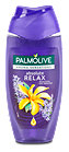 Palmolive Aroma Sensations Absolute Relax Entspannendes Duschgel