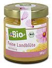 dmBio Feine Landblüte Honig