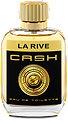 La Rive Cash EdT